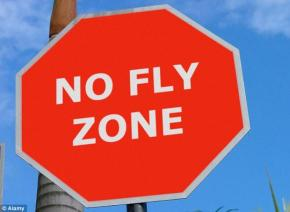 023-0314112541-no-fly-zone